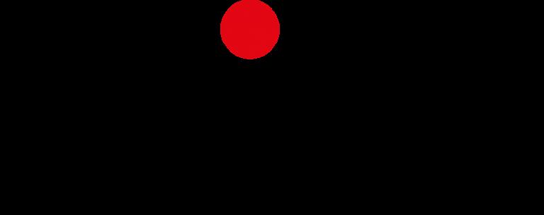 Logotip de Maideu Arts Gràfiques