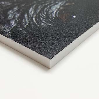 Material rígid forex