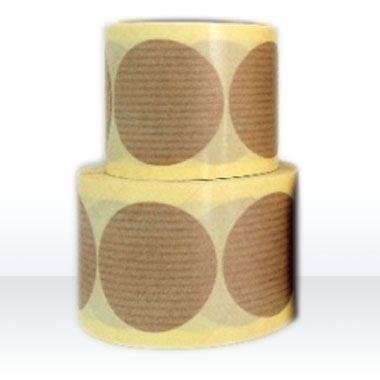 paper adhesiu kraft