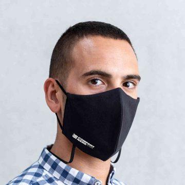 Protecció COVID. Productes Promocionals