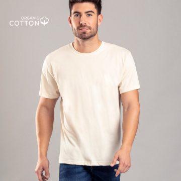 textil. Productes promocionals