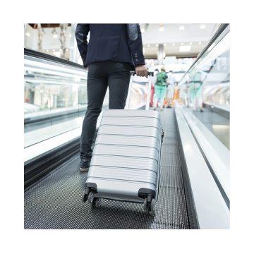 Viatges. Productes promocionals.